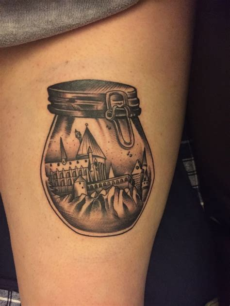 tattoo removal white plains 17 best ideas about jar on home