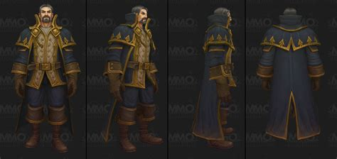amazing paladin judgment armor maybe tier 21