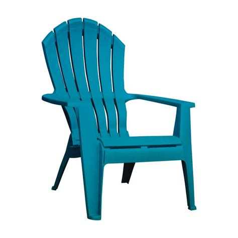 Resin Rocking Chair by Best 20 Resin Adirondack Chairs Ideas On