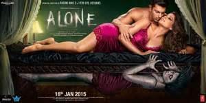 Alone hindi movie review critics amp rating bipasha basu