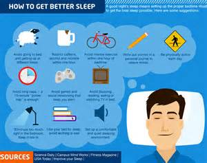 better sleep learn about therapy better sleep month