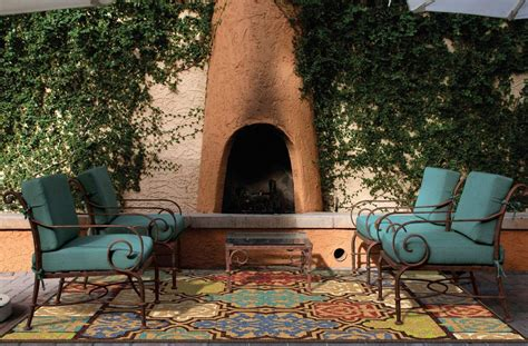 outdoor rugs large beautiful colorful large outdoor rug large outdoor rugs