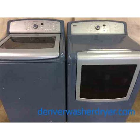 sears dryer sale sears washer and dryer sale sets free lg steam washer and dryer with sears washer and dryer