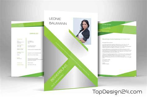 Design Lebenslauf Vorlage Kostenlos Muster Lebenslauf Bewerbung Muster Bewerbungsschreiben