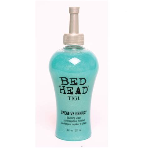 bed head hair spray scentsationalperfumes com buy tigi bed head creative
