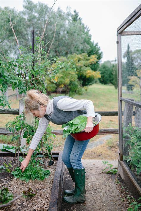 Sprei Mickey Garden mickey s garden