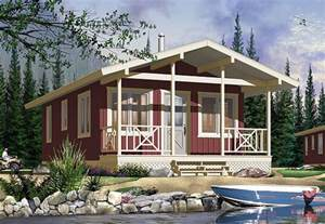 Little House Designs Wanna Get Away 10 Tiny House Plans For Off Grid Living