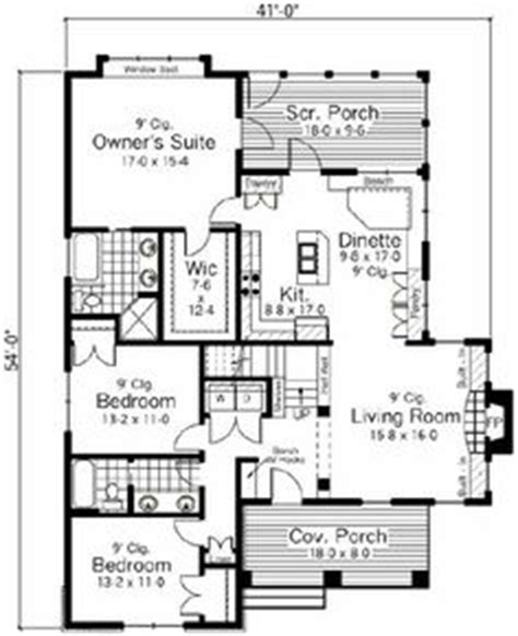 philippine house design with floor plan 1000 images about my dream philippine home on pinterest