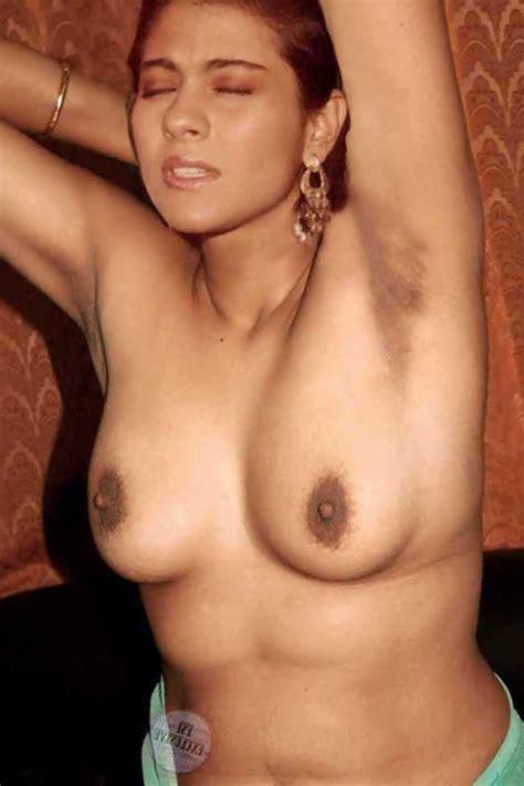Kajol Naked Boobs Pussy Sex Xxx Naked Porn Hd Photos 2017
