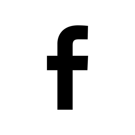 fb icon png facebook icon icon search engine