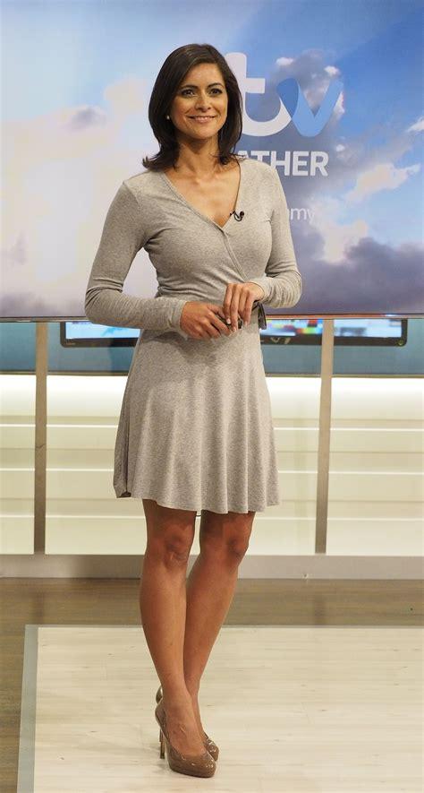 Wendy Minidress 1 verasamy 0080 jpg