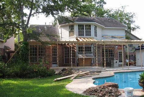 a b home remodeling design home design remodeling