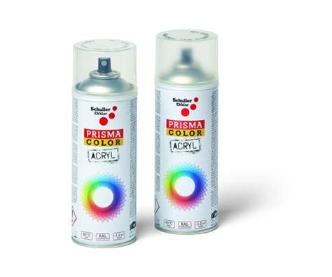 Auto Polieren Gut Oder Schlecht by Prisma Color Acryl G 252 Nstig Auto Polieren Lassen