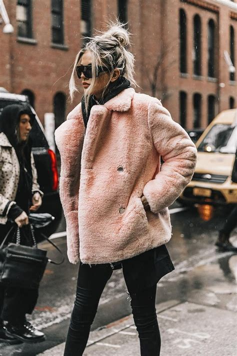 Our Favorite Style Clicks Of The Week The Rack Stylewatch Peoplecom 5 by Best 25 New York Ideas On New York