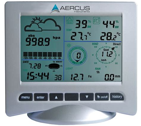 sempre weather station review seotoolnet