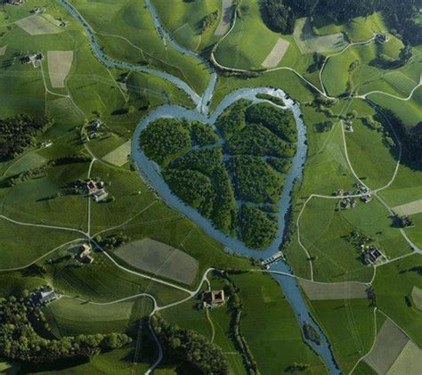 imagenes ocultas en la naturaleza los corazones de la naturaleza m 225 s espectaculares
