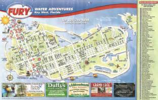 map of key west florida hotels index of wp content uploads 2010 05