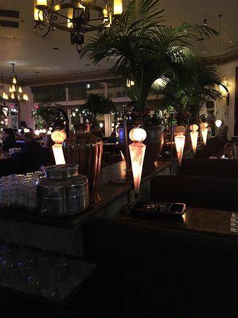 zocalo website zocalo sacramento menu prices restaurant reviews