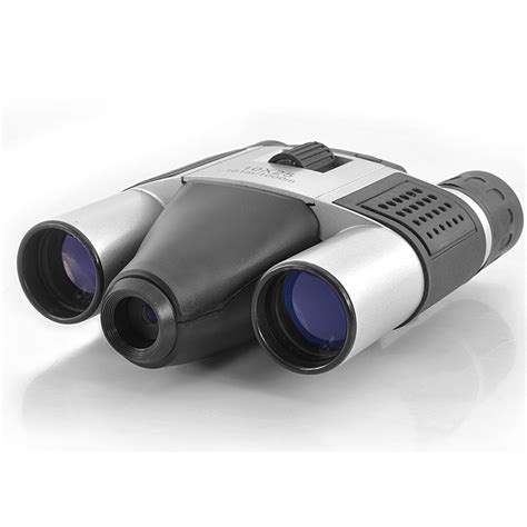 digital binoculars wholesale digital binocular binoculars