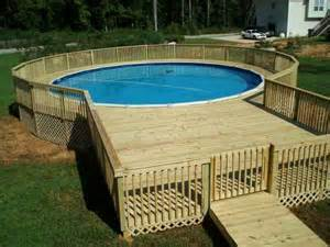 wood pool deck pallet hot tub and pool deck ideas pallet ideas