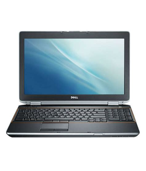 Ram Laptop 2gb Second dell latitude e6520 laptop 2nd generation intel i5 2620m 2gb ram 500gb hdd 15 6 inches