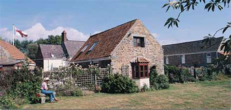 guernsey cottage les buttes cottages guernsey self catering
