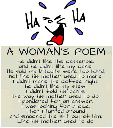 s day jokes joke of the day a s poem my honeys place