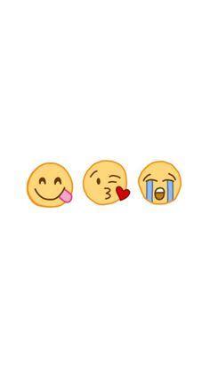 imagenes de emoji pop pop art art designs and iphone wallpapers on pinterest