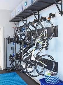 Bike Garage Storage Nz 25 B 228 Sta Id 233 Erna Om Garagef 246 Rvaring P 229