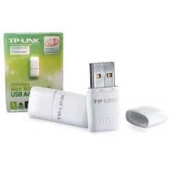 Usb Wifi Tp Link Tl Wn723n 150 Mbps Mini Wireless N Usb Adapter wiston