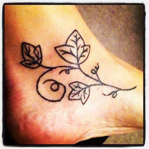 alpha phi alpha tattoo designs 41 best tattoos images on ideas cool
