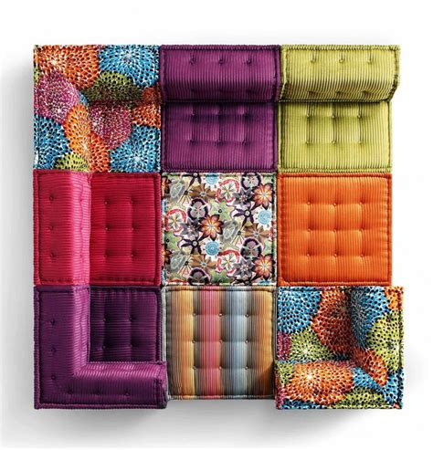 Patchwork Upholstered Furniture - 482 best images about sew patchwork upholstery on