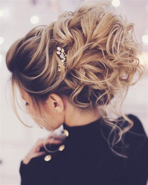Wedding Updo Hairstyle Ideas by Fresh Hair Up Styles Hairstyles Ideas 2017