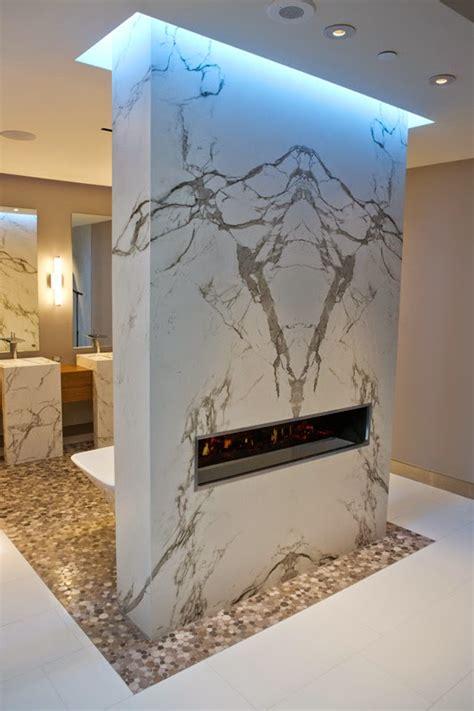 corian vs dekton countertops granite vs quartz vs soapstone