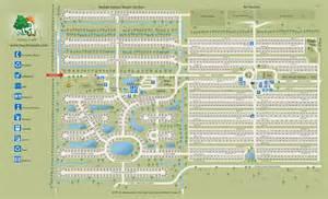 citrus springs florida map citrus park rv mh resort