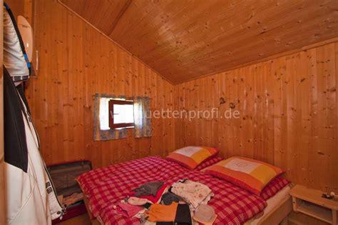 Hüttenurlaub Tirol by Gro 223 E Bergh 252 Tte Im Zillertal Zu Verpachten H 252 Ttenprofi