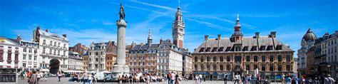 Cabinet De Conseil Lille by Cabinet De Conseil Lille