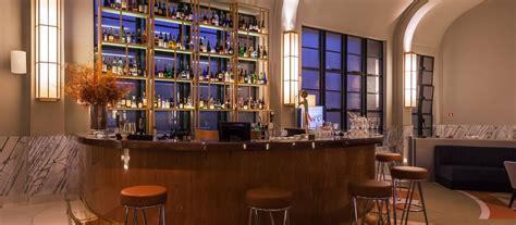 restaurants in porto restaurant hotel porto vincci hoteles