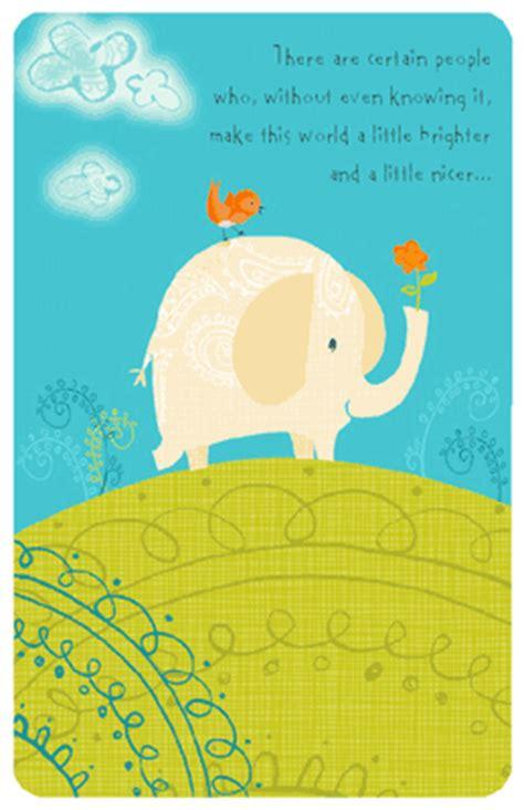 best friends greeting card everyday friend printable you re special greeting card everyday friend printable