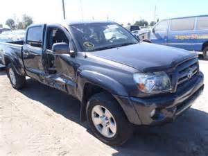 Craigslist Toyota Trucks For Sale By Owner Toyota Dump Truck Craigslist