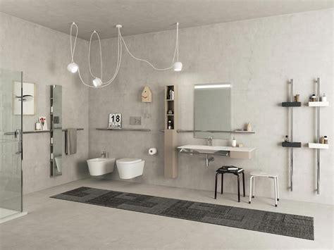 differenza bagno turco e sauna bagno turco 187 bagno turco sauna differenza immagini