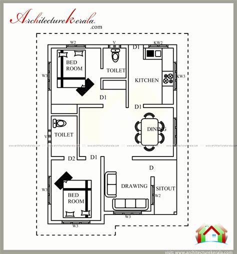 60 unique house plans with mother in law apartment house plans small mother in law house plans house plan 2017