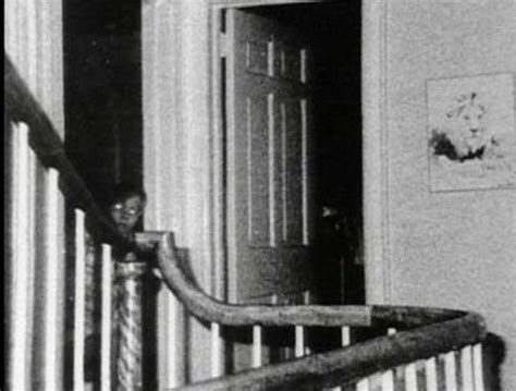 after paranormal investigations true cases of the ntparanormal team books the amityville horror house hoax or genuine haunting