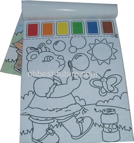 paint with water coloring books coloring books and coloring pages paint with water
