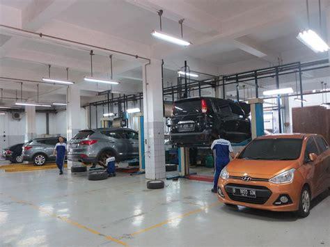 Kas Rem Mobil Hyundai service mobil hyundai sebelum mudik ke kung berita otomotif mobil123