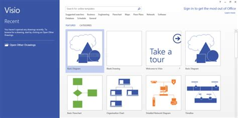 upgrade visio 2010 to 2013 microsoft visio 2013