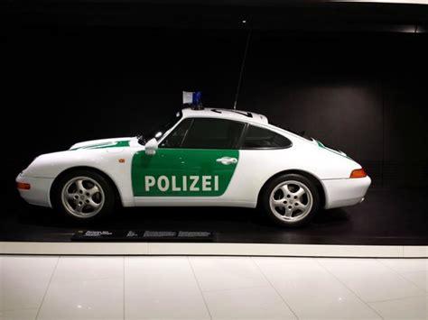 Hotel Near Porsche Museum Stuttgart by Modelos De Corrida Picture Of Porsche Museum Stuttgart