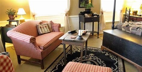 authentic amish bed and breakfast authentic amish bed and breakfast lancaster pa bed and breakfast in style a primitive