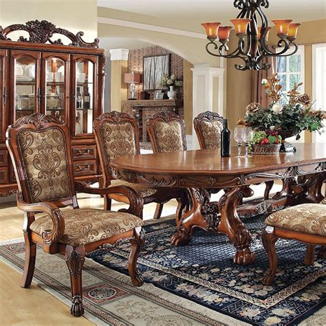 cherrywood dining room sets dining room stunning cherry dining set cherry dining set