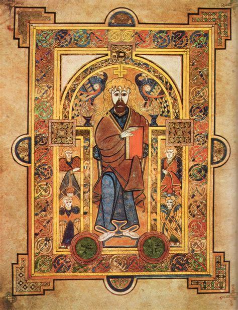 book of kells pictures mi buhardilla the book of kells